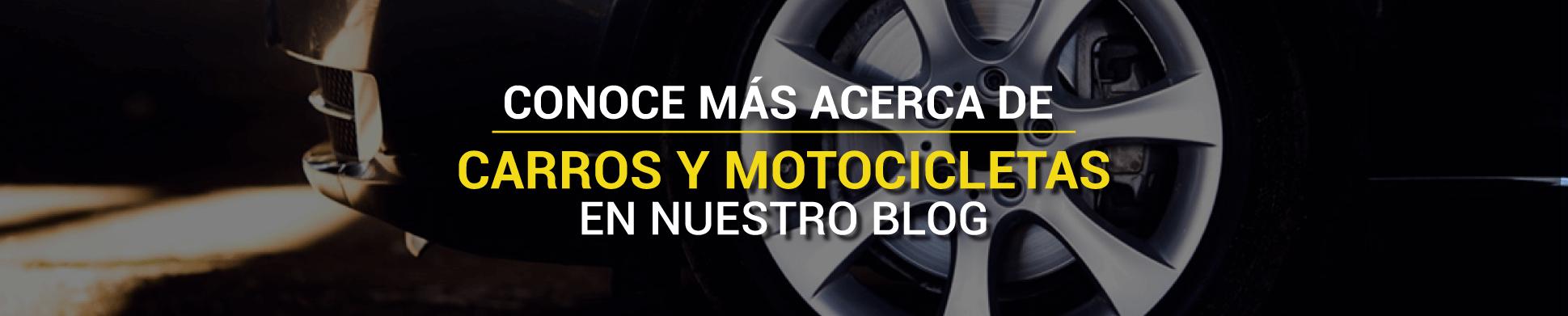 Blog Noticias Unillantas